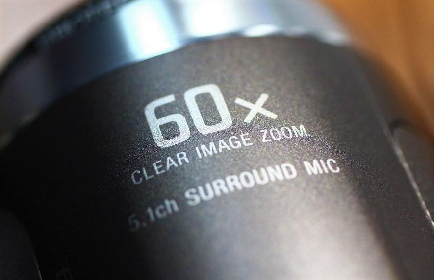 SONY-CX680
