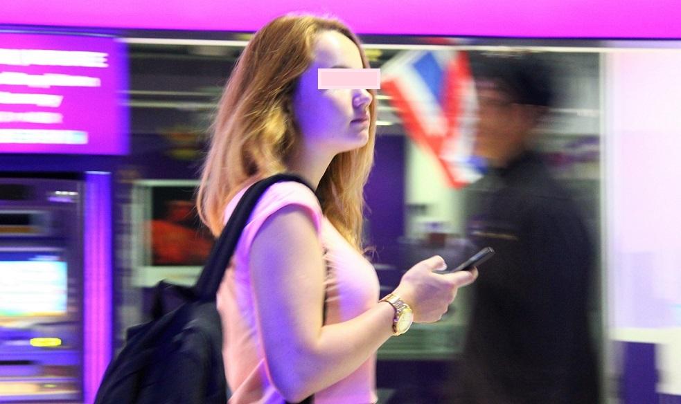 スワンナプーム空港の徹底解説!|タイ旅行