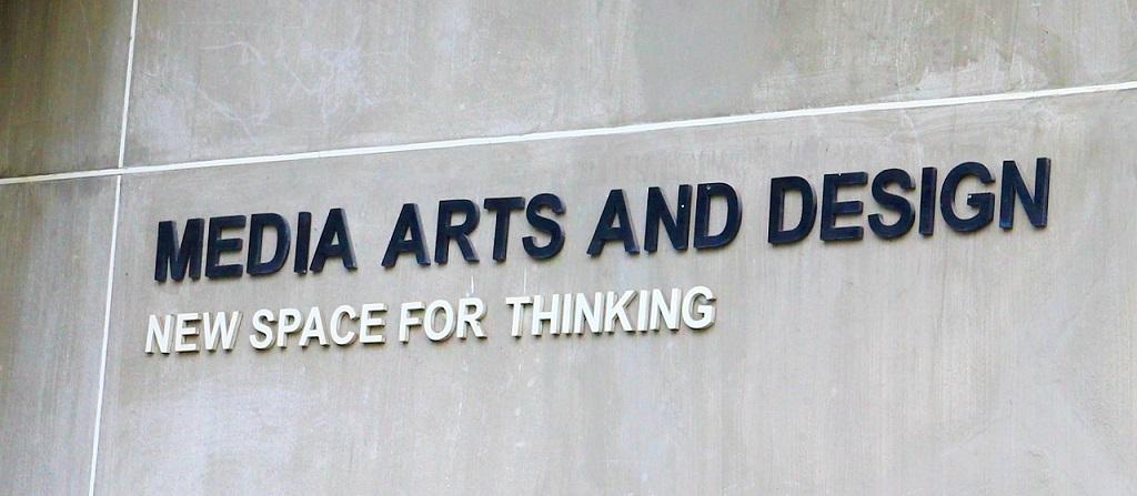 東南アジアのタイで芸術の分野を学ぶには留学を