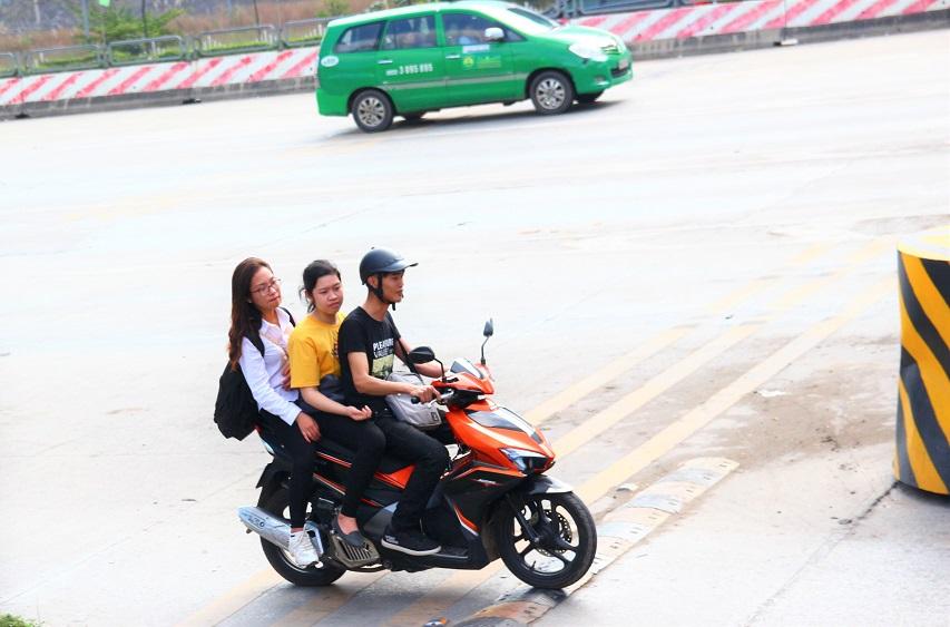 列車でベトナム統一鉄道の旅|車窓から【ベトナム旅行】