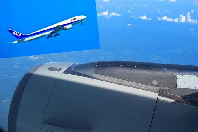 コロナショックで赤字が続く航空業界に未来は来るのか、今後の航空会社の取り組み