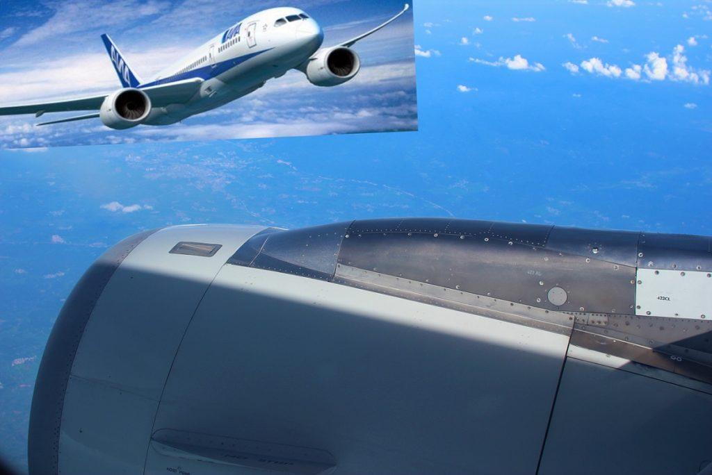 コロナショックで赤字の航空業界はどう生き残るのか