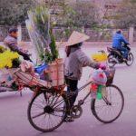 外国人から強くたくましく生きる意味を考える|ベトナム旅行